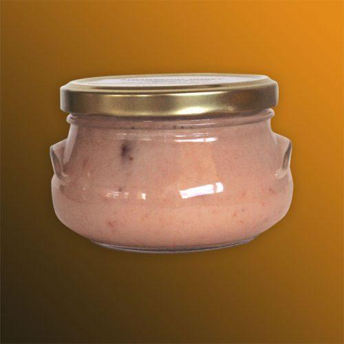 Honey-Flavoured-2