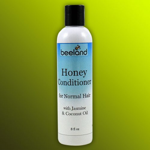 beeland-hair-conditioner