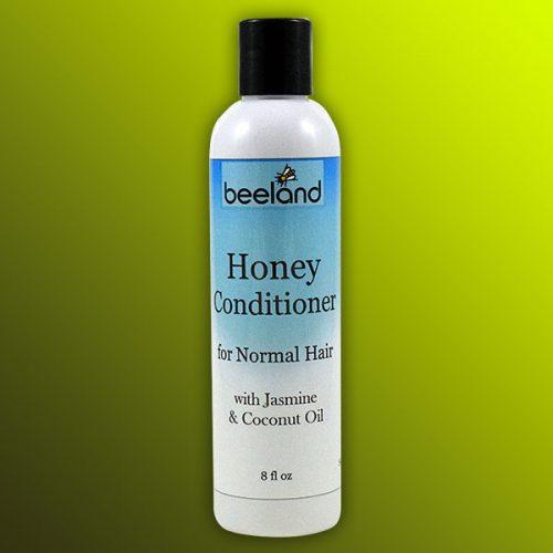 beeland-hair-conditioner
