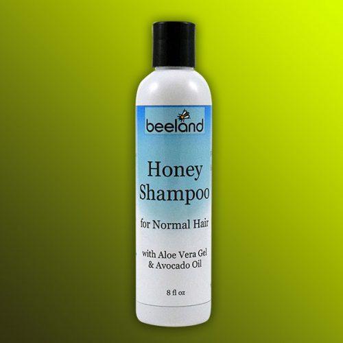 beeland-hair-shampoo
