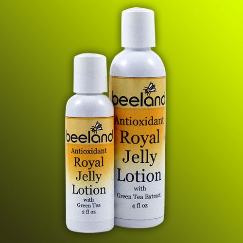 beeland-royal-jelly-cmop