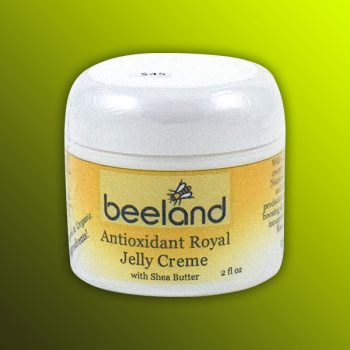 beeland-royal-jelly-jar