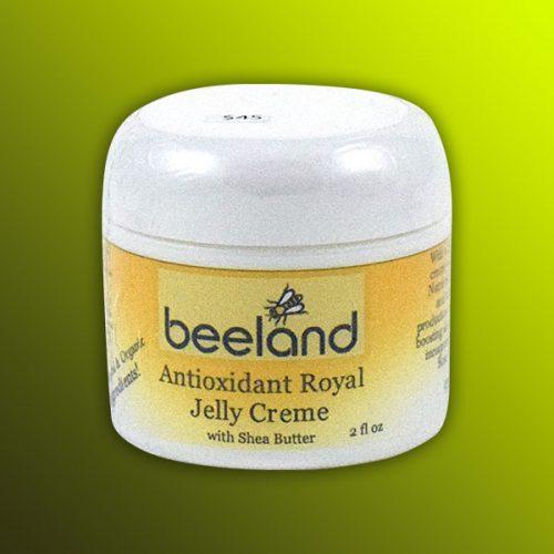 beeland-royal-jelly-jar