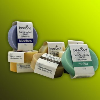 beeland-soap-comp