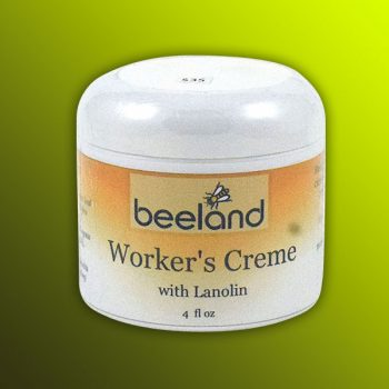 beeland-workers-cream
