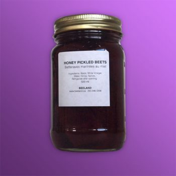 Honey-Pickled-Beets