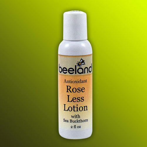 beeland-roseless