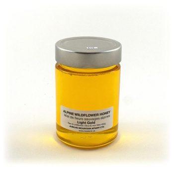 beeland-alpine-wildflower-light-gold-front