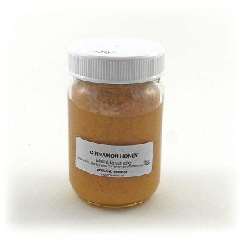beeland-cinnamon-front