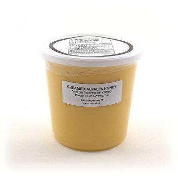 beeland-creamed-alfalfa-1kg-front