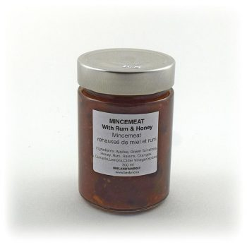 beeland-mincemeat-front