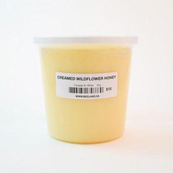 creamed-wildflower-honey-1000